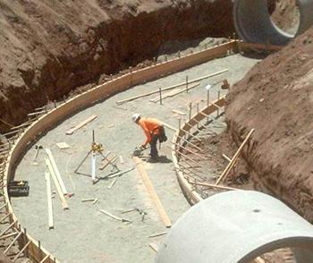 concrete-storm-drain-structures-squash-box-front